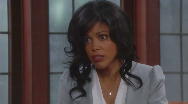 'The Bold and the Beautiful' Spoilers: Hope Begs Deacon Not To Marry Quinn, Liam and Ivy Search Rick's Office to Find Maya's Secret