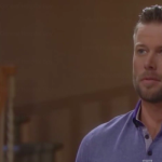 'The Bold and the Beautiful' Spoilers: Maya Makes a Major Decision, Tries to Prepare Rick for the Truth