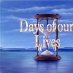 'Days of Our Lives' News: Days Hiring Two Teens in Casting Call