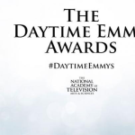 What Channels Are The 2015 Daytime Emmy Awards Airing On – POP Network Channel List Here