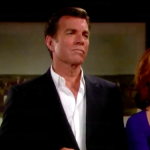 'The Young and the Restless' Spoilers April 22: Victor Becomes Jabot Partner, Stitch Kisses Abby, Jack Plays Kelly's Love Games
