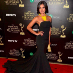 'Days of Our Lives' News: Camila Banus Set to Reprise Role as Gabi for DOOL's 50th Anniversary