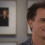 'The Bold and the Beautiful' Spoilers: Deacon and Quinn Surprised by Wyatt's New Love Interest – Falling In Love With Nicole?
