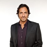 'The Bold and the Beautiful' Spoilers: Ridge Challenges Eric, Threatens to Quit If Rick Remains CEO – Brooke Hopes Caroline Can Change Ridge's Mind