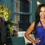 'The Young And The Restless' Star Mishael Morgan Pregnant, Due Date Revealed – Is  Hilary Leaving Y&R?