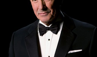 'The Young and the Restless' Trivia: How Well Do You Know YR's Victor Newman?