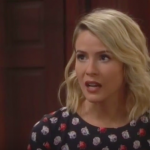 'The Bold and the Beautiful' Spoilers: Watch The B&B Video Preview For Friday August 14 – SEE IT HERE!