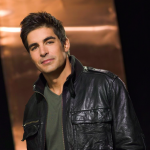 'Days Of Our Lives' Interview: Galen Gering Discusses His 'DOOL' Romance, Teases New Hope And Rafe Scenes