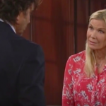 'The Bold and the Beautiful' Spoilers: Watch The B&B Video Preview For Friday August 28 – SEE IT HERE!