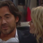 'The Bold and the Beautiful' Spoilers: Watch The B&B Video Preview For Tuesday August 4 – SEE IT HERE!