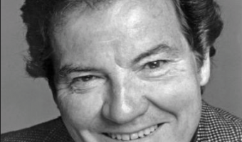 John P. Connell – 'Secret Storm' Writer and 'Young Doctor Malone' Star Dies at 91