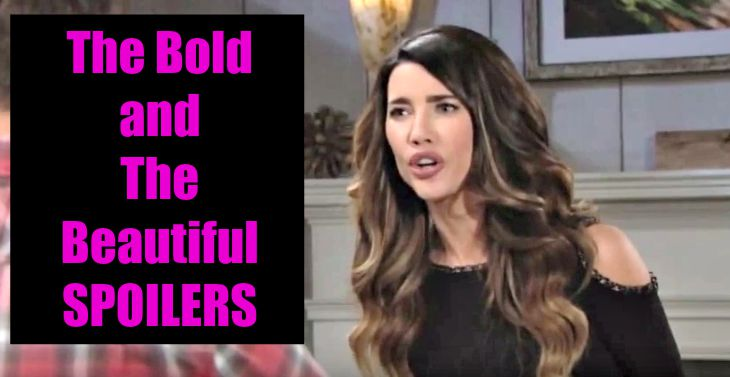 visit and www the bold and the beautiful spoilers 13th