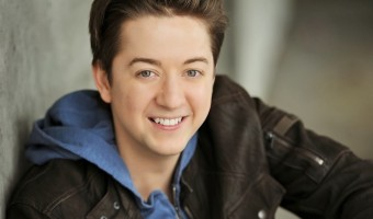 'General Hospital' News: Bradford Anderson Returning As Damian Spinelli