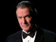 How Well Do You Know YR's Victor Newman? QUIZ!