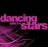 Which Y&R Actor Would You Like To See On Dancing With The Stars?