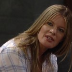 'General Hospital' (GH) RUMORS: Will Franco And Nina Have A Baby, Or Is Kiki As Close To A Child As Nina Will Get?