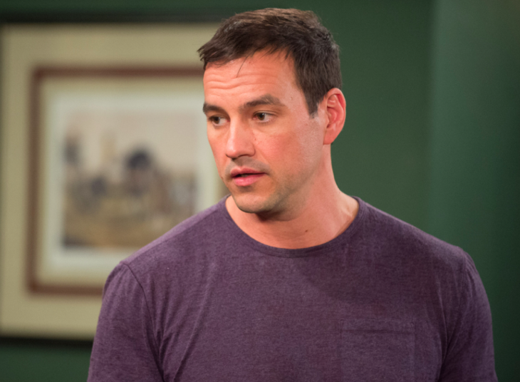 Tyler christopher picture 36