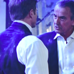 'The Young and the Restless' (Y&R) Spoilers: Victor Puts Billy on Blast, Shares Father-Son Love With Adam – Best Line of The Day