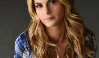 'The Bold And The Beautiful' Interview: Kelly Kruger Shares Favorite Beauty Hacks And Lifestyle Tips