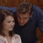 General Hospital (GH) POLL: Will Jake Doe Stay With Liz After The Nov 6 Reveal – Or Will Jason Morgan And Sam Get Their Happy Ending?