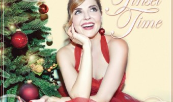 """Christmas Shopping with Your Favorite Soap Stars – Find The Perfect Holiday Gifts For """"GH"""" Y&R"""" """"B&B"""" And """"DOOL"""" Fans!"""