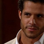 'The Young And The Restless' Interview: Miles Gaston Villanueva Discusses Luca Being A 'Changed Man' – Is He Really Falling For Summer?