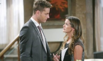 'The Young And The Restless' Spoilers: Chelsea Doesn't Trust Adam Newman – Fears Hubby Is Going Dark Again