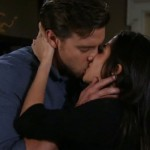 'General Hospital' Interview: Jean Passanante And Shelly Altman Reveal 'GH' Summer Spoilers – Talk Temporary Maxie And Nik Recasts – The Future Of JaSam!