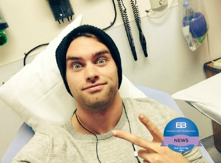 pierson fode height
