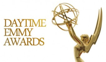 43rd Annual Daytime Emmy Pre-Nominations – Did Your Favorite Actors Make the Cut?!