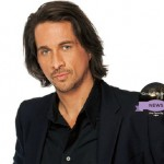 'General Hospital' News: Michael Easton Thanks Fans For Helping Him Return To 'GH'