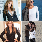 'The Young and the Restless' News: Tracey Bregman and Boyfriend Brian Landlow Launching New Fashion Line