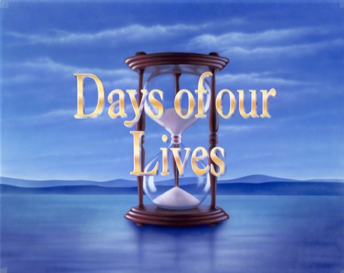 39 days of our lives 39 news shakeup in writer 39 s room josh griffith out ryan quan promoted for Where the rooms are a collection of our lives