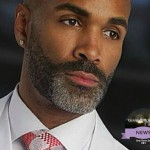 'General Hospital' News: Donnell Turner Exclusively Dishes On His Busy Career – Charity Events, New Movies