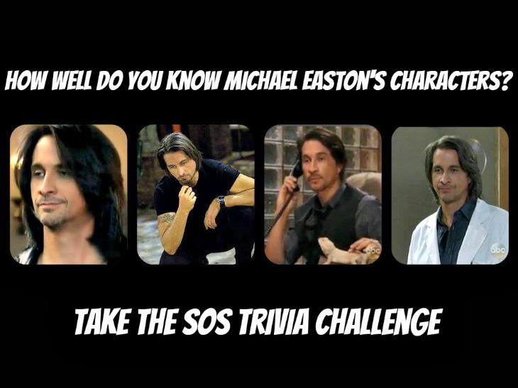 GH-Michael-easton-character