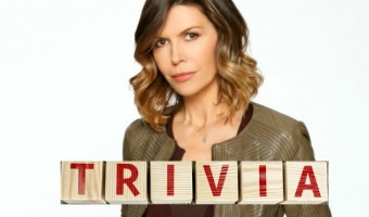 'General Hospital' Trivia: How Well Do You Know Anna Devane? Take The Challenge!