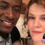 'General Hospital' News: Sean Blakemore Joins Cast Of 'Devious Maids' On Lifetime