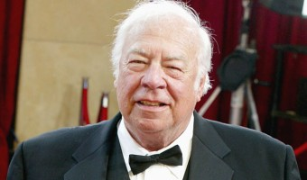 'The Young and The Restless' News: Y&R Alum George Kennedy Dead At 91