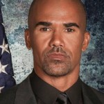 'The Young And The Restless' News: Shemar Moore Leaves 'Criminal Minds' After 11 Seasons