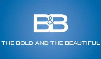 'The Bold And The Beautiful' News: Casting New Character, A Teenage Boy