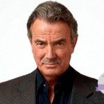 'The Young and the Restless' News: Eric Braeden Releasing Memoir – Will Soap Opera Secrets Be Revealed?