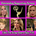 Who Will Win The 2016 Emmy For Outstanding Supporting Actress?