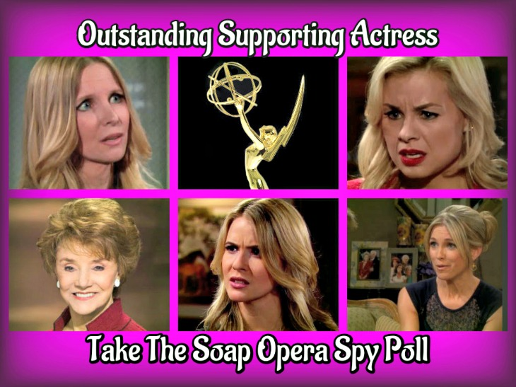 Outstanding-supporting-actress-2016-emmy