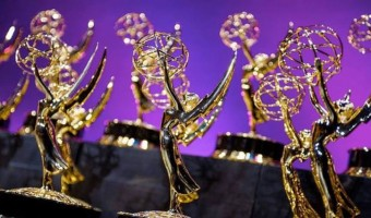 2016 Daytime Emmy Awards News: Live-Stream Coverage Added – Parachute TV Will Cover Red Carpet and Ceremony
