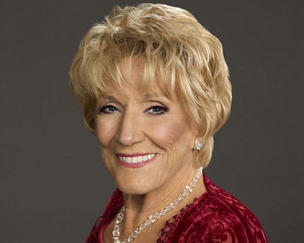 How Well Do You Know Katherine Chancellor?