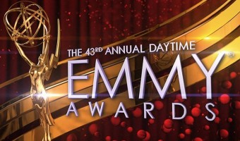 Watch The 43rd Annual Daytime Emmy Awards Right Here!