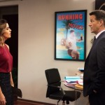 'Devious Maids' Spoilers: Marisol In a tough spot, Carmen Gets a Visitor, and Where is Adrian?
