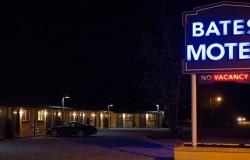 Bates-motel-spoilers