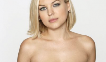 'General Hospital' News: Kirsten Storms Explains GH Absence – Says She'll Be Back as Maxie!