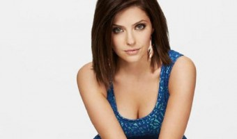 'Days Of Our Lives' News: Jen Lilley Reportedly Leaving 'DOOL,' Theresa Donovan Leaving Salem?